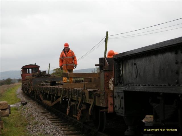 2008-11-05 SR P-Way work (91)0425