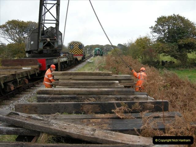 2008-11-05 SR P-Way work (95)0429