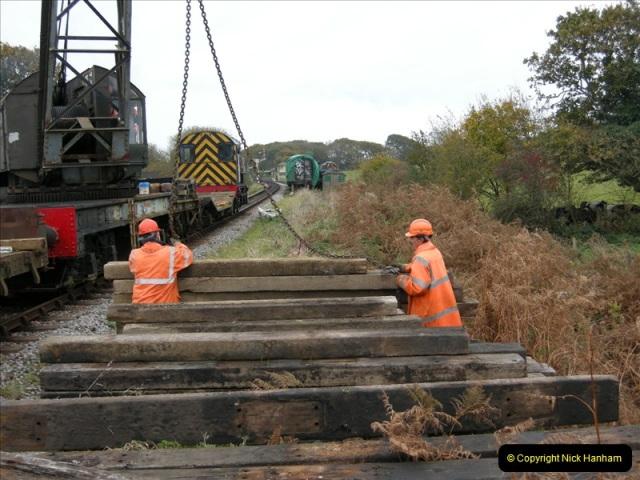 2008-11-05 SR P-Way work (96)0430