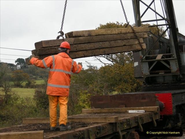 2008-11-05 SR P-Way work (98)0432