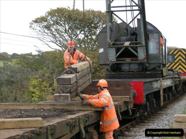 2008-11-05 SR P-Way work (99)0433