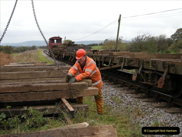 2008-11-05 SR P-Way work (105)0439