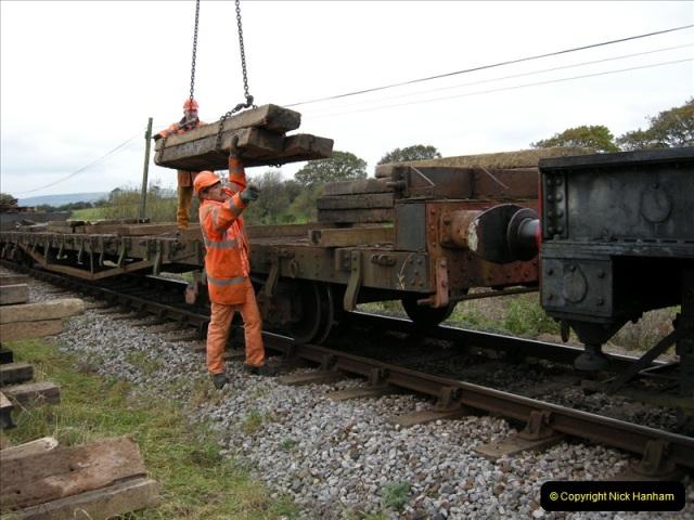 2008-11-05 SR P-Way work (106)0440