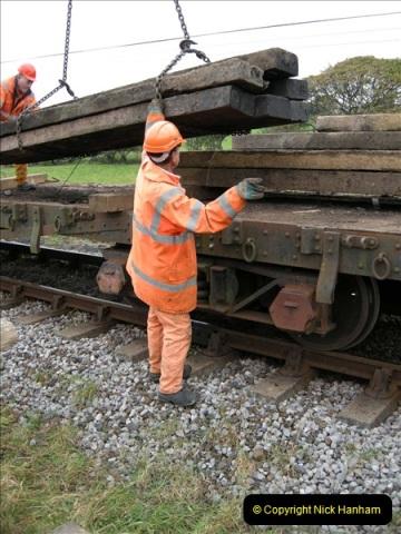 2008-11-05 SR P-Way work (109)0443