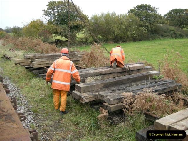 2008-11-05 SR P-Way work (115)0449
