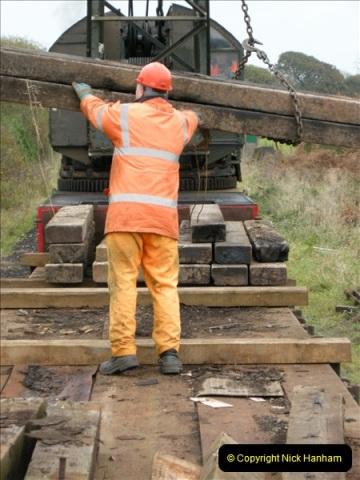 2008-11-05 SR P-Way work (117)0451