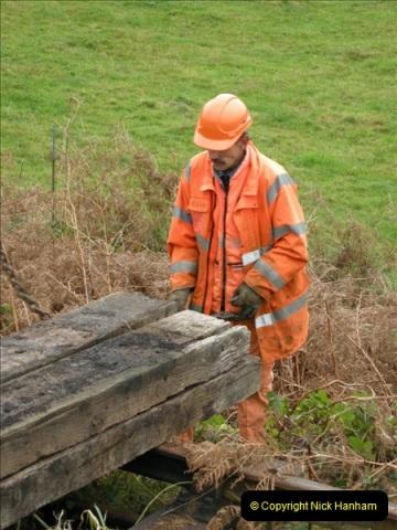 2008-11-05 SR P-Way work (120)0454