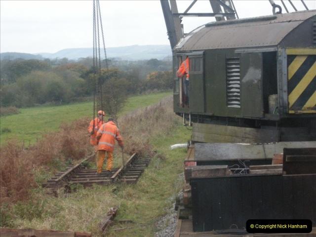 2008-11-05 SR P-Way work (123)0457