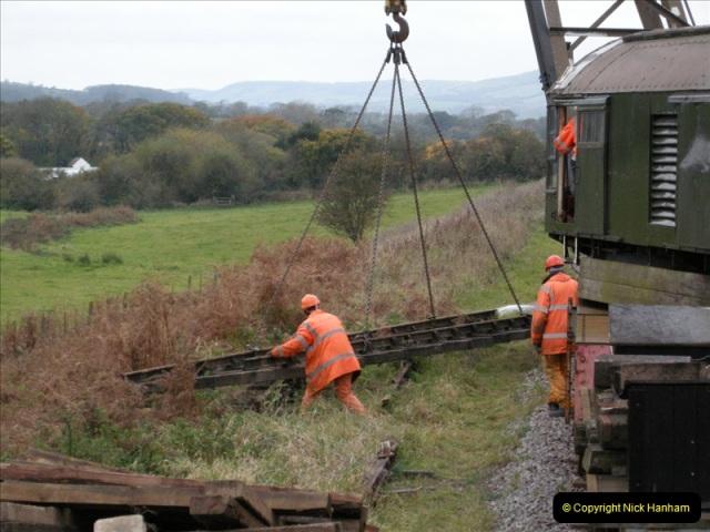 2008-11-05 SR P-Way work (124)0458