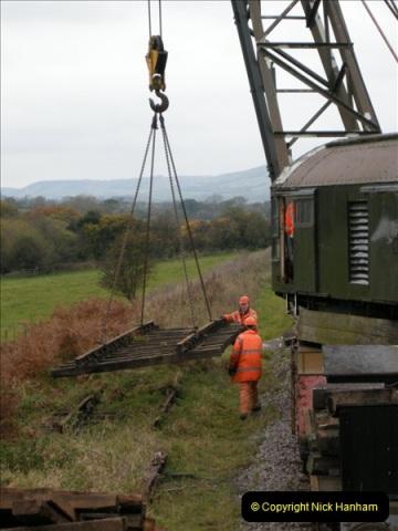 2008-11-05 SR P-Way work (125)0459