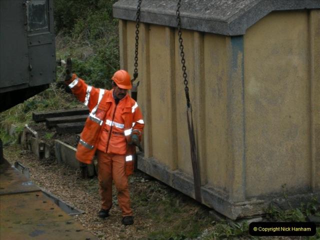 2008-11-05 SR P-Way work (128)0462