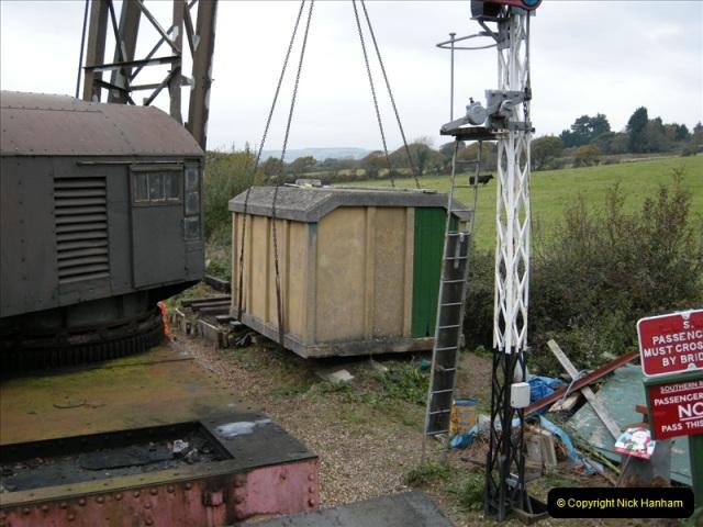 2008-11-05 SR P-Way work (130)0464