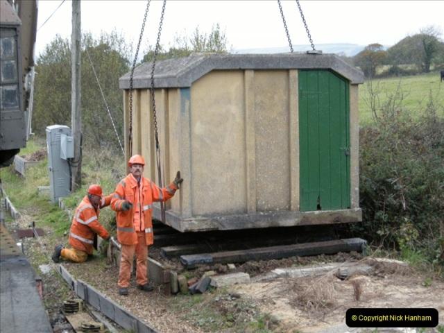 2008-11-05 SR P-Way work (132)0466