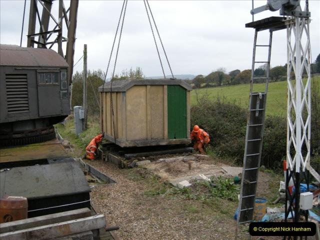 2008-11-05 SR P-Way work (134)0468
