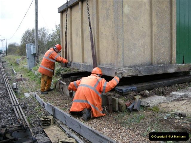 2008-11-05 SR P-Way work (136)0470
