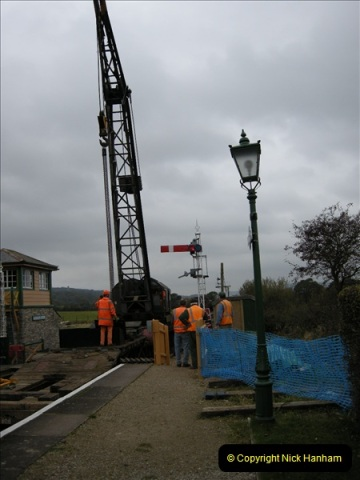 2008-11-05 SR P-Way work (137)0471