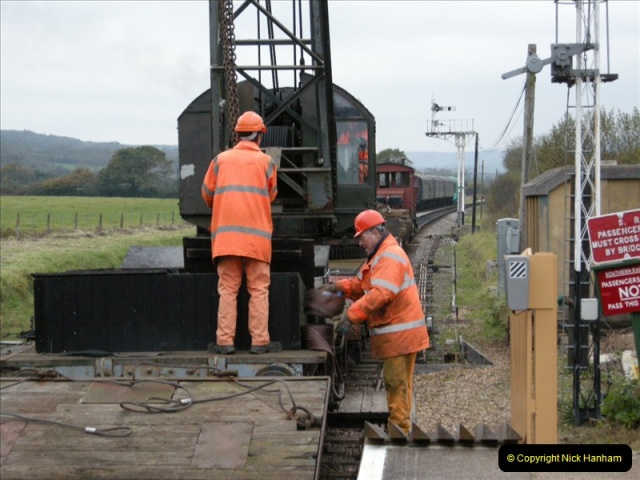2008-11-05 SR P-Way work (138)0472