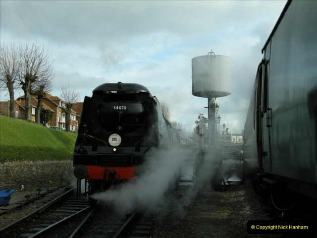 2008-12-08 Manston.  (10)0645