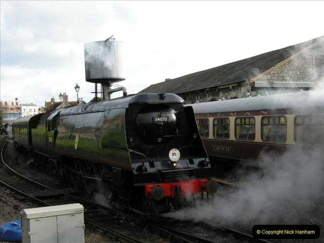2008-12-08 Manston.  (11)0646
