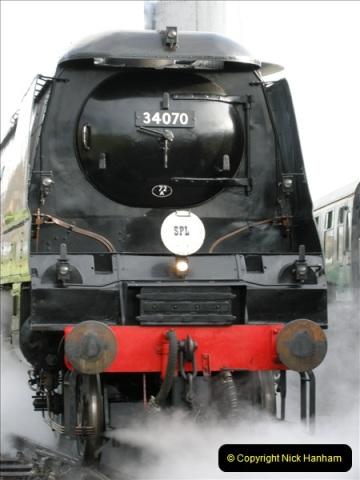 2008-12-08 Manston.  (12)0647