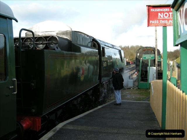2008-12-08 Manston.  (13)0648