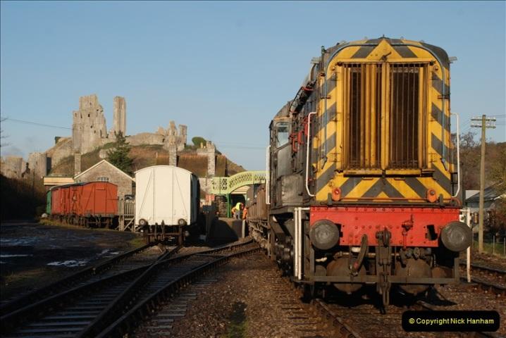 2009-01-14 Sr Engineering work driving 08.  (6)0693