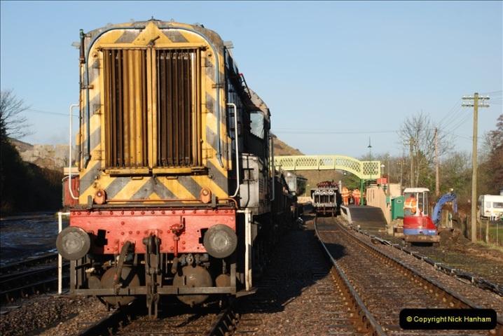 2009-01-14 Sr Engineering work driving 08.  (7)0694