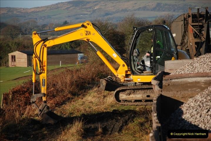 2009-01-14 Sr Engineering work driving 08.  (10)0697