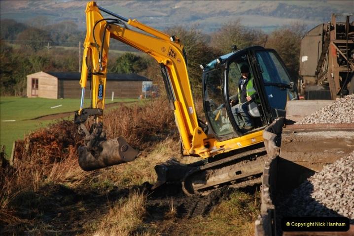 2009-01-14 Sr Engineering work driving 08.  (11)0698
