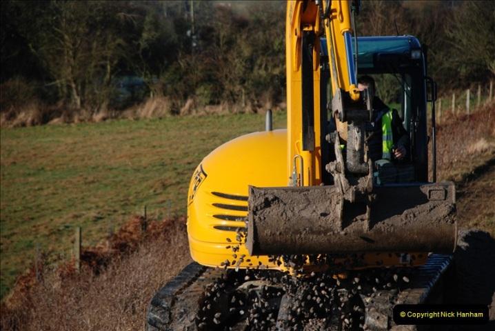 2009-01-14 Sr Engineering work driving 08.  (15)0702