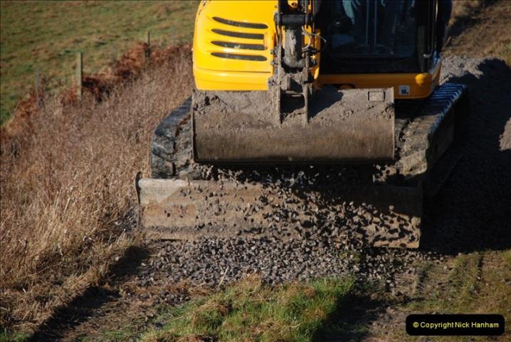 2009-01-14 Sr Engineering work driving 08.  (16)0703