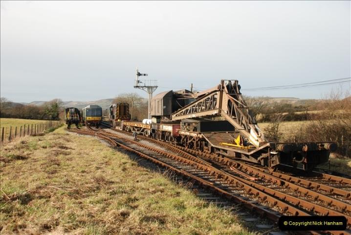 2009-01-14 Sr Engineering work driving 08.  (23)0710