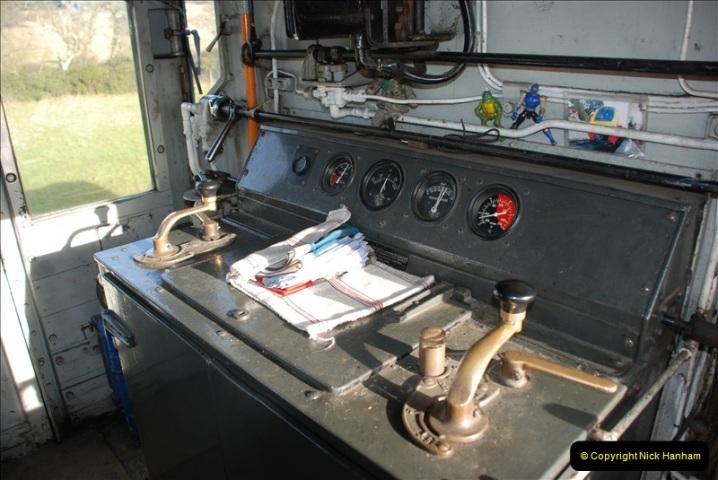2009-01-14 Sr Engineering work driving 08.  (26)0713