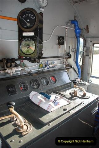 2009-01-14 Sr Engineering work driving 08.  (27)0714