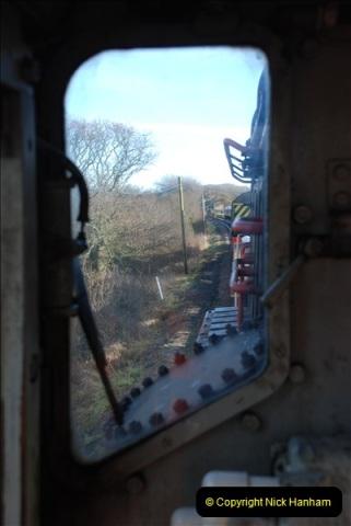 2009-01-14 Sr Engineering work driving 08.  (28)0715