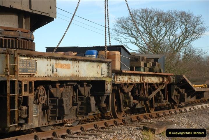 2009-01-14 Sr Engineering work driving 08.  (31)0718
