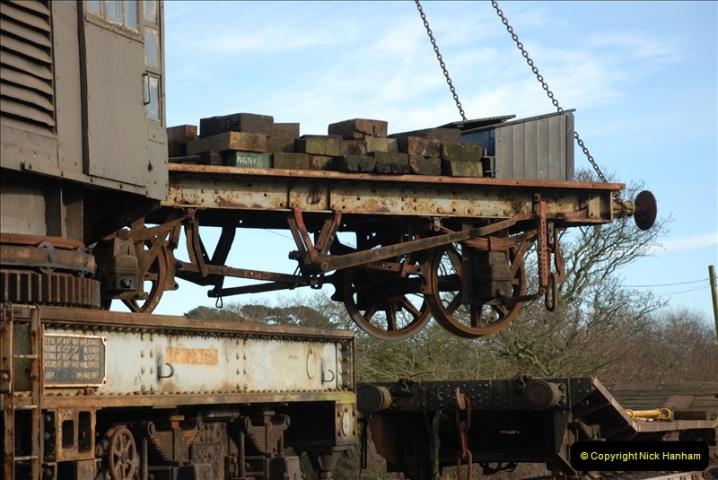 2009-01-14 Sr Engineering work driving 08.  (33)0720