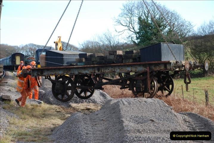 2009-01-14 Sr Engineering work driving 08.  (35)0722