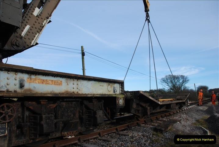 2009-01-14 Sr Engineering work driving 08.  (36)0723