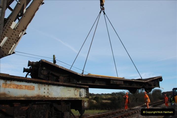 2009-01-14 Sr Engineering work driving 08.  (37)0724