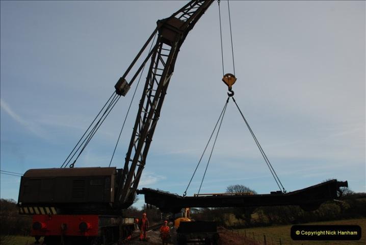 2009-01-14 Sr Engineering work driving 08.  (39)0726