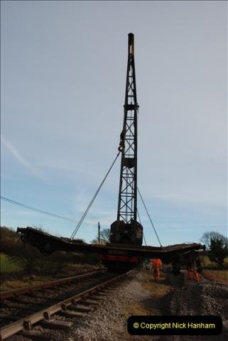 2009-01-14 Sr Engineering work driving 08.  (40)0727