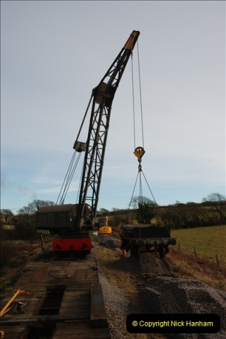 2009-01-14 Sr Engineering work driving 08.  (44)0731