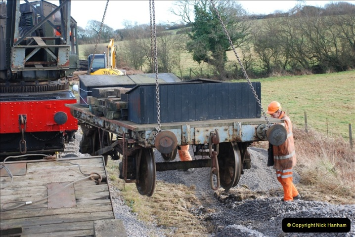 2009-01-14 Sr Engineering work driving 08.  (46)0733