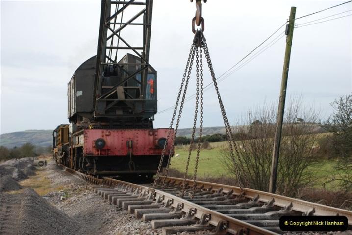 2009-01-14 Sr Engineering work driving 08.  (50)0737