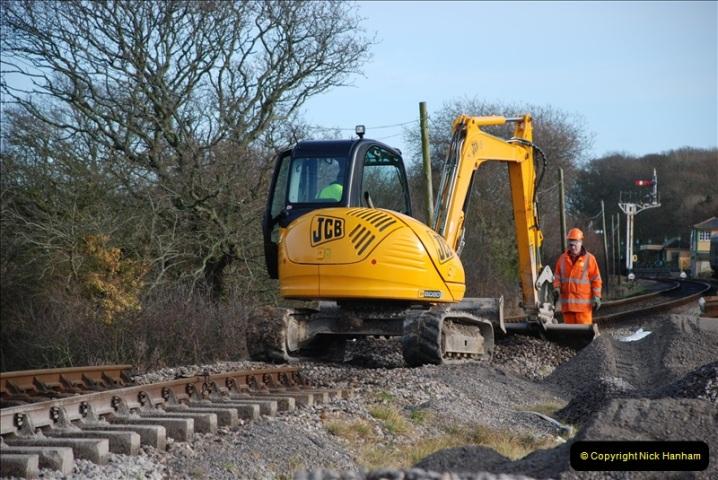 2009-01-14 Sr Engineering work driving 08.  (55)0742