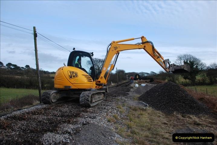 2009-01-14 Sr Engineering work driving 08.  (57)0744