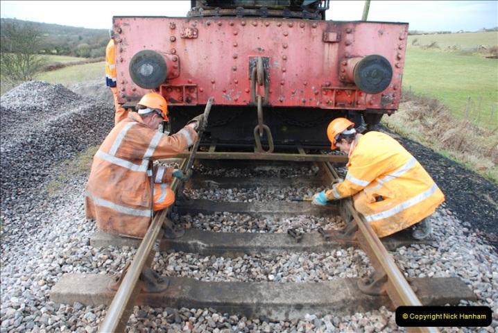 2009-01-14 Sr Engineering work driving 08.  (58)0745