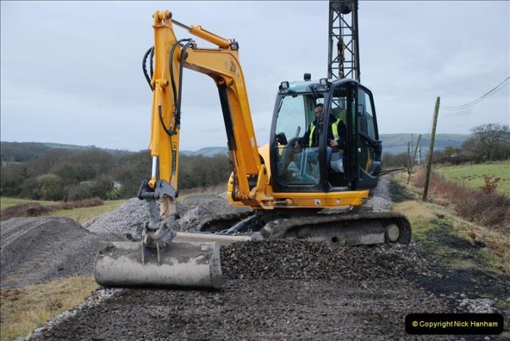 2009-01-14 Sr Engineering work driving 08.  (59)0746
