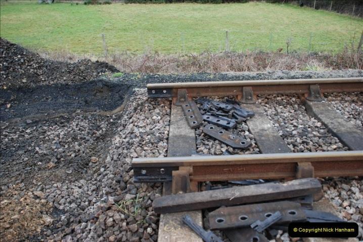 2009-01-14 Sr Engineering work driving 08.  (60)0747